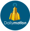 GROUPE TOLOSAN MDS Dailymotion